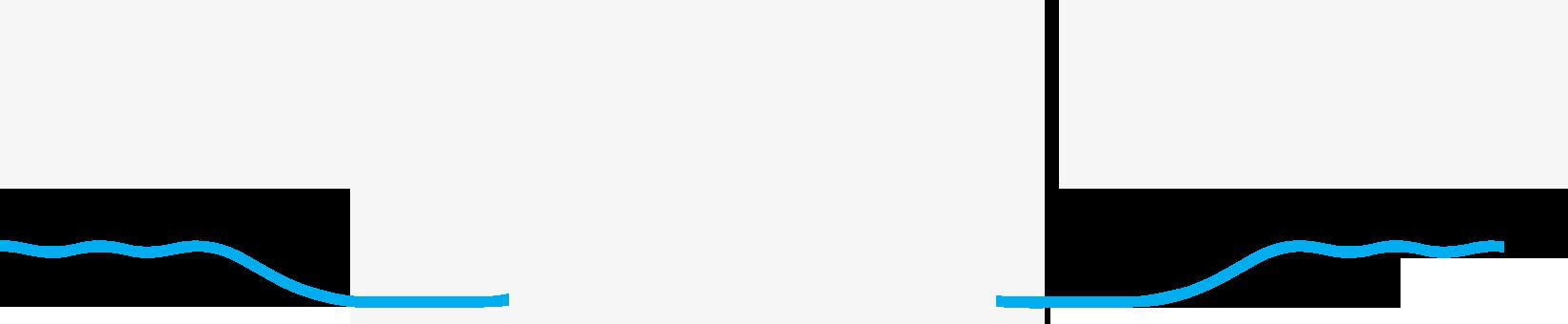 blachotrapez_germania_simetric_logobiala