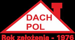 dachpol-logo